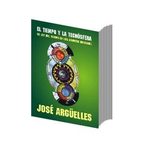 Tiempo y Tecnosfera-La Ley del Tiempo en los asuntos Humanos