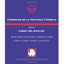 Crónicas de la Historia Cósmica Volumen II
