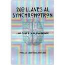 260 LLaves al Synchronotron