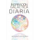 INSPIRACIÓN GALÁCTICA DIÁRIA